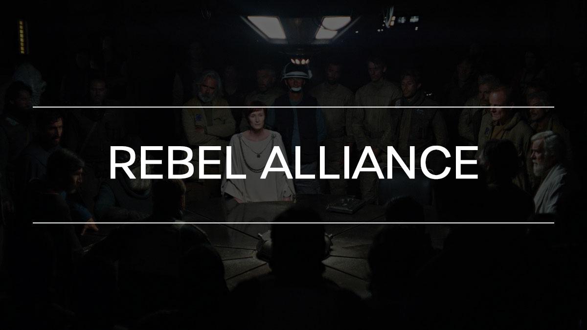 Rebel-Alliance-3